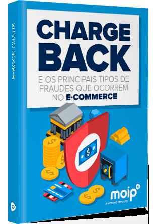 e-book-chargeback-e-os-principais-motivos-de-fraudes-que-ocorrem-no-e-commerce.png