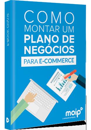 e-book-como-montar-um-plano-de-negócio-para-e-commerce.png