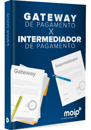 e-book-gateway-x-intermediador-de-pagamento.png