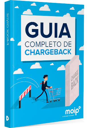 e-book-guia-completo-de-chargeback.png