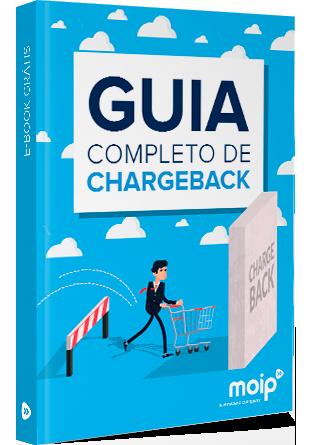 e-book-guia-completo-de-chargeback.png
