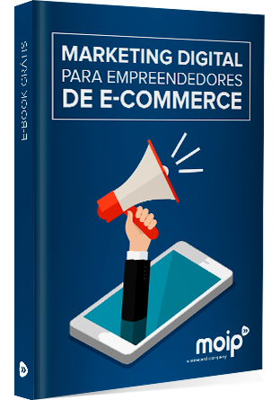 e-book-marketing-digital-para-empreendedores-de-e-commerce-1.png