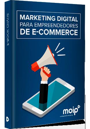 e-book-marketing-digital-para-empreendedores-de-e-commerce-1.png